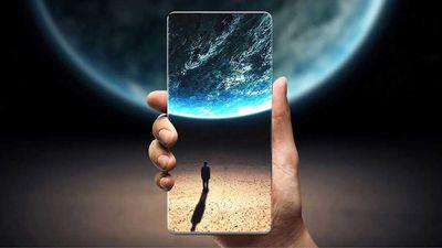 Rumor: Galaxy Note 10 (ou X) deve chegar em julho; preço em torno de US$ 1,5 mil