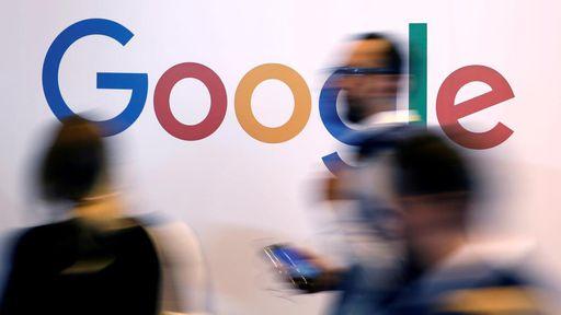 Google é novamente processada por rastrear usuários sem permissão
