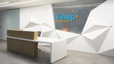 Finep lança programa Cidades Inovadoras com recursos totais de R$ 1 bilhão