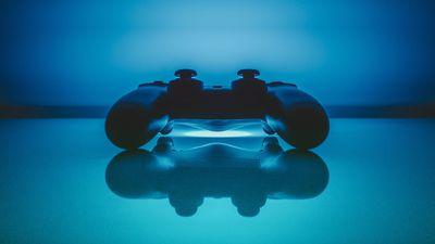 Há cinco anos, a Sony lançava o PlayStation 4