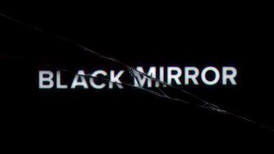 Teoria conecta e coloca todos os episódios de Black Mirror em ordem cronológica