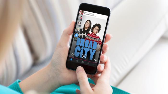 Os 10 melhores aplicativos iOS da semana - 15/04