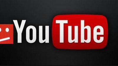 YouTubers estariam trapaceando para ganhar dinheiro em cima de visualizações