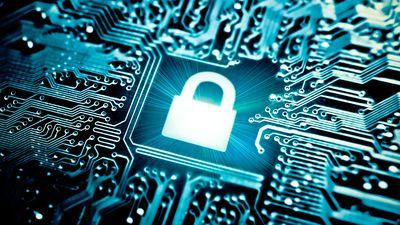 Como garantir a segurança de seus dados e diminuir a chance deles serem roubados