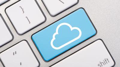 Huawei e Telefónica se unem para expansão de serviços em nuvem