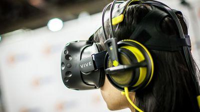 McLaren e HTC se unem em projeto de realidade virtual e aumentada para a F1