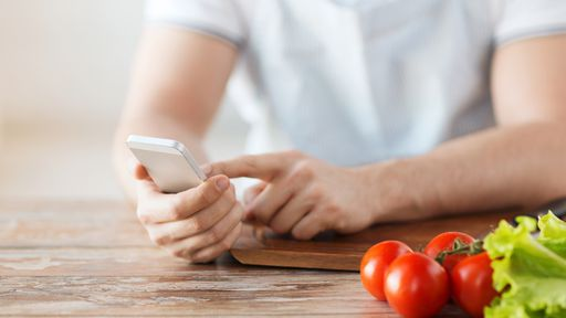 Empresa alimentícia utiliza IA para desenvolver novos temperos