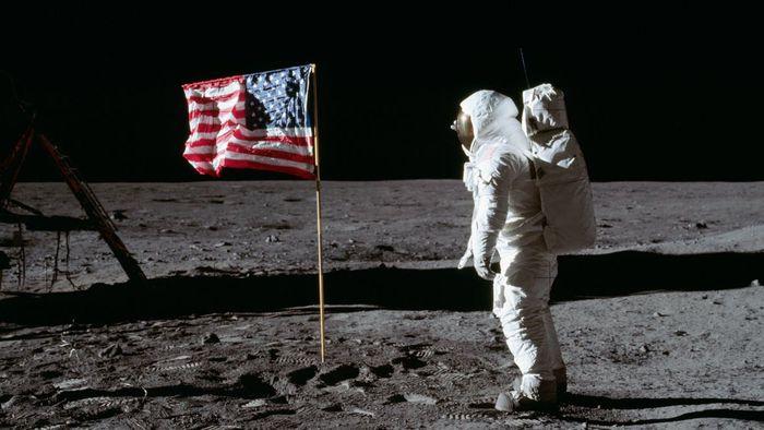 Da Apollo 1 à Apollo 17: o que fez cada missão do programa lunar da NASA?