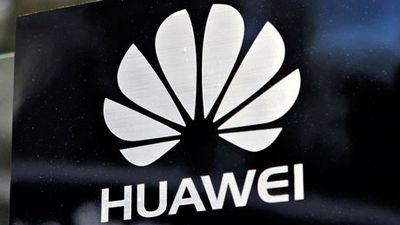 Huawei pode estar produzindo novo tablet do Google