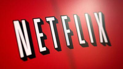 44% dos usuários acessam a Netflix por contas de terceiros sem permissão prévia