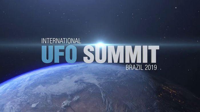 Brasileiros se interessam por OVNIs, e evento sobre o tema acontece em novembro