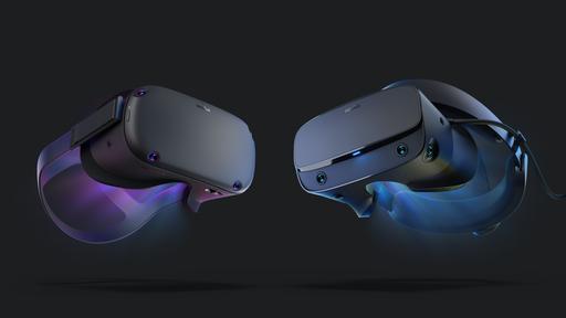 O que você precisa saber sobre óculos de realidade virtual antes de comprar um