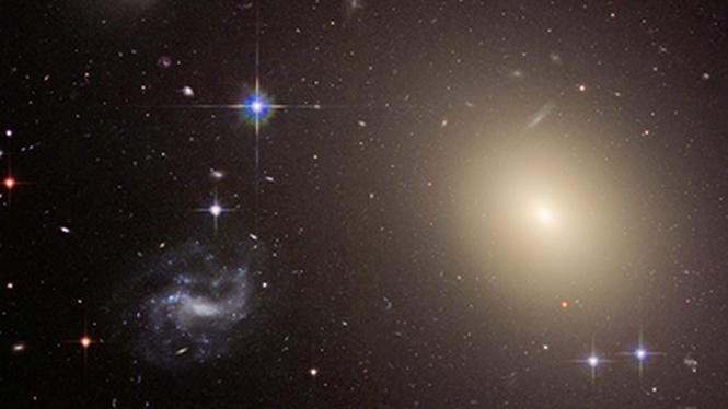 Dont Panic As Viagens De O Guia Do Mochileiro Das Galáxias