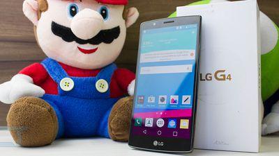 LG G4 e V10 ganham previsão de atualização para o Android Nougat