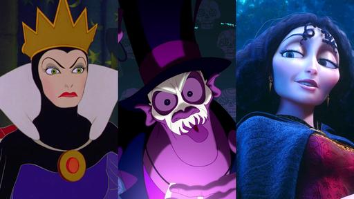 5 Vilões da Disney que merecem um live-action próprio como Cruella