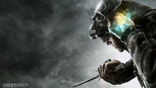Dishonored: saiba se a sua máquina irá rodar o novo game da Bethesda [PC]