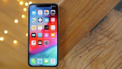 Número de aparelhos da Apple com iOS 12 bate a casa dos 70%