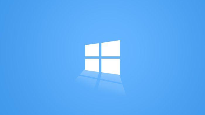 Como forçar seu computador a instalar o Windows 10?