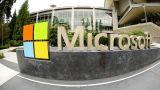 Microsoft supera expectativas e apresenta resultados financeiros positivos