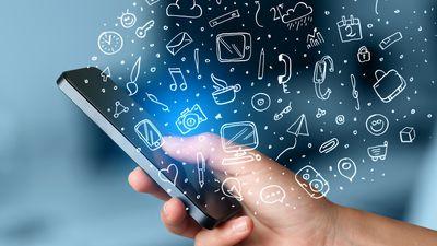Algar Telecom começa a testar a nova tecnologia 4,5G de internet móvel
