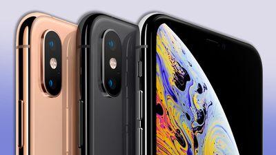 Teste de durabilidade do iPhone XS Max mostra que ele não é tão resistente assim