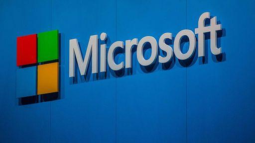 Microsoft anuncia ferramenta cloud para detecção de bugs