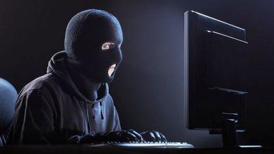 Parlamento escocês está sob ataque cibernético; hackers tentam entrar no sistema