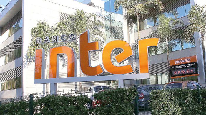 Banco Inter vai pagar R$ 1,5 milhão em acordo por vazamento de dados