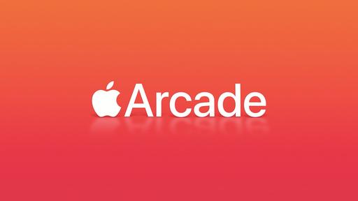 Como assinar e usar o Apple Arcade; veja prós e contras