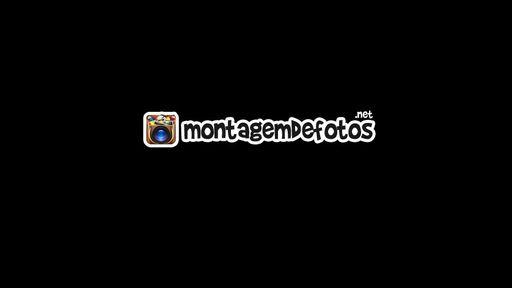 Montagemdefotos.net oferece diversas molduras para suas fotos; Veja como fazer