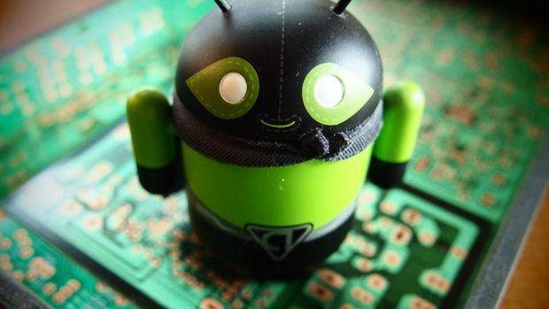 Google lança correção de bug que afeta mais de um bilhão de dispositivos Android