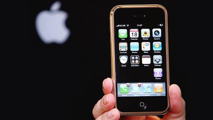 iPhone 8 anos: relembre todos os modelos do smartphone da Apple