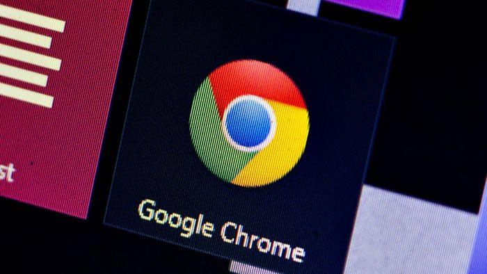 Google corrigiu na surdina uma vulnerabilidade misteriosa do Chrome