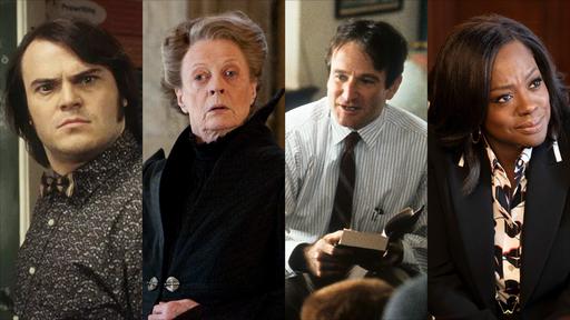 Os 10 professores mais legais da ficção para assistir no streaming