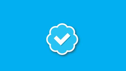 Twitter suspende novas verificações de perfis após entregar selo a contas falsas