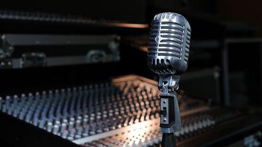 A Apple acertou ou errou ao remover o conector de áudio no iPhone 7? (Parte 2)