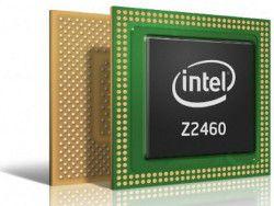 Até a Intel, maior fabricante de processadores do mundo, entrou no mercado de SoCs