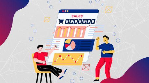 Como fazer uma loja online e aumentar suas vendas