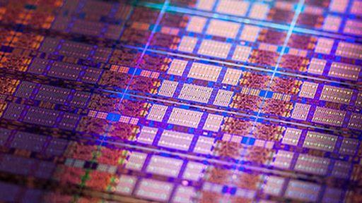 Entenda como o HSA da AMD pode revolucionar a computação