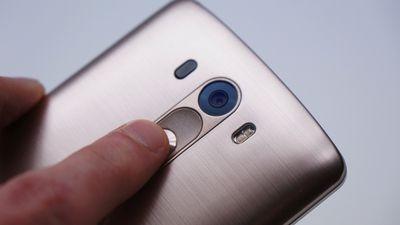 Veja câmera do LG G3 comparada com Galaxy S5, Note 3, HTC One M8 e iPhone 5S