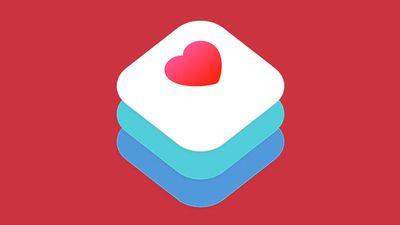 App que avalia pressão arterial baseada em toque poderá ser lançado para iPhone