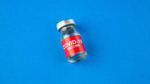 Anvisa recebe novo pedido de uso emergencial da vacina Covaxin
