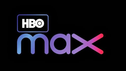 Novo streaming HBO Max agora tem seu próprio estúdio para produções originais