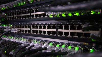 2018: é hora de mudar e consumir infraestrutura de TI como serviço