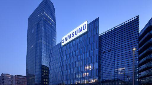 Samsung pode demitir mil pessoas na Índia; empresa nega