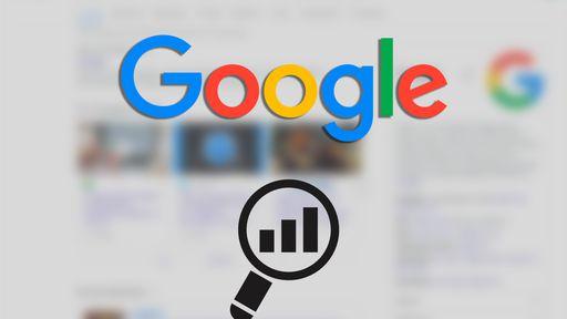 Google amplia testes com o FLoC no Brasil e em outros 9 países