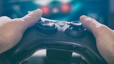 Ministro da Cultura apresenta novas políticas para indústria gamer na Game XP