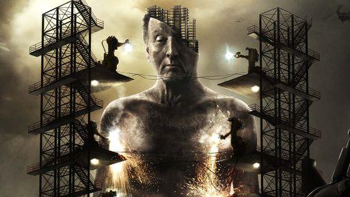Jogos Mortais | Qual o melhor filme da franquia?