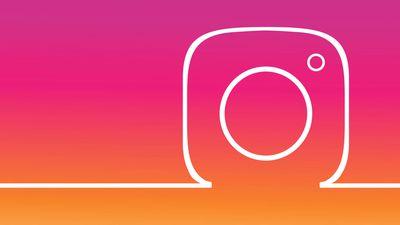 Instagram fica fora do ar na tarde desta sexta-feira (13)