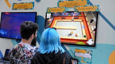 BIG Festival 2018 abre inscrições para os melhores jogos independentes